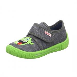 Detské topánky na doma Superfit 5-00270-20