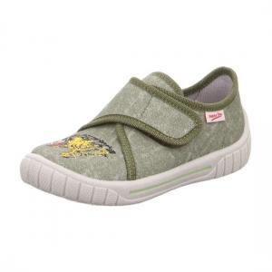 Detské topánky na doma Superfit 5-00271-72