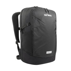 Tatonka Server Pack 25 (black)