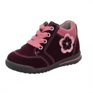 Dětské celoroční boty Superfit 5-09376-50