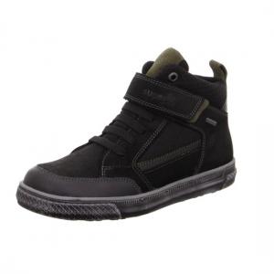 Dětské celoroční boty Superfit 5-09200-00