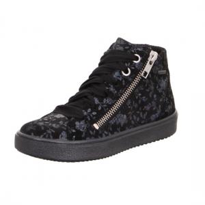 Detské celoročné topánky Superfit 5-06493-00