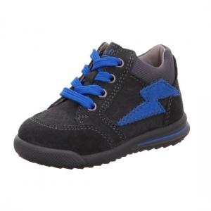 Dětské celoroční boty Superfit 5-09370-20