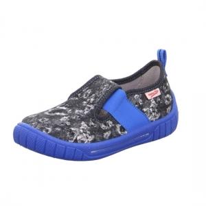 Detské topánky na doma Superfit 5-00276-20