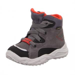Téli gyerekcipő Superfit 5-09236-20