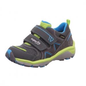 Detské celoročné topánky Superfit 5-09240-20