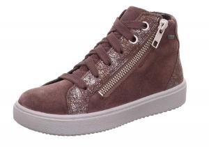 Dětské celoroční boty Superfit 5-06498-90