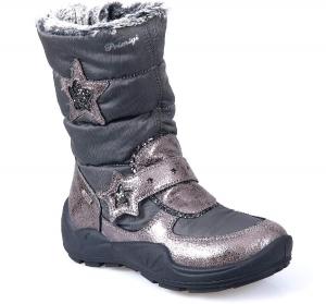 Téli gyerekcipő Primigi 4381011