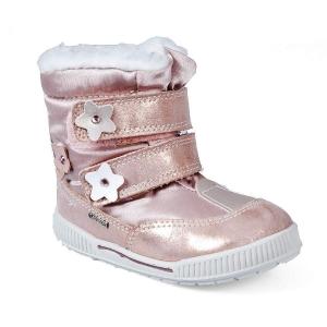 Téli gyerekcipő Primigi 4369100