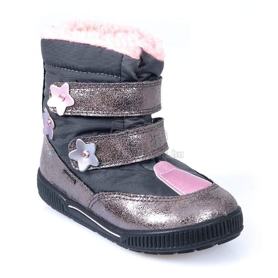 Téli gyerekcipő Primigi 4369111