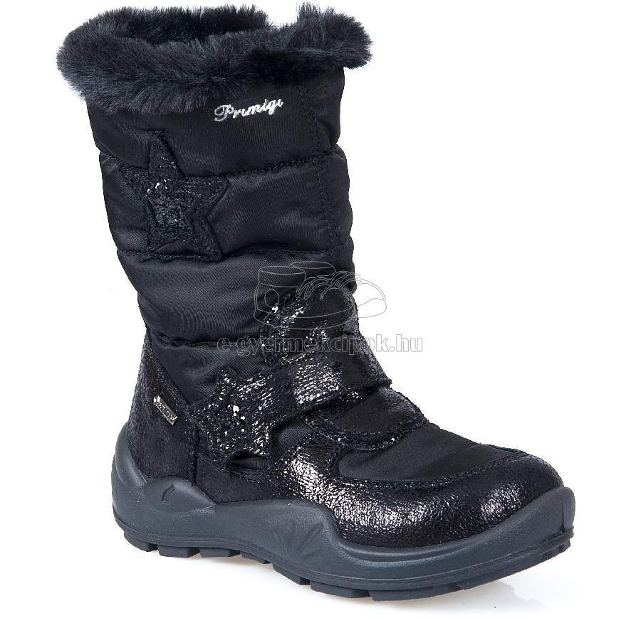 Téli gyerekcipő Primigi 4381000