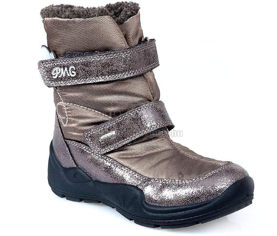 Téli gyerekcipő Primigi 4381122