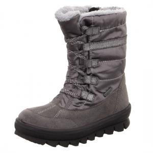 Detské zimné topánky Superfit 5-09217-20