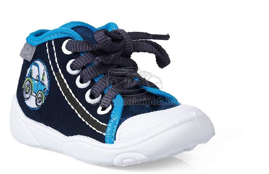 Gyerek tornacipő adidas F36539