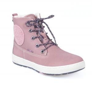 Dětské zimní boty Lurchi 33-14779-43