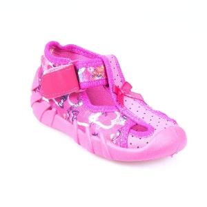 Otthoni gyerekcipő Befado 190 P 088