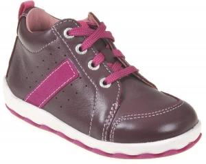Dětské celoroční boty Lurchi 33-12018-03