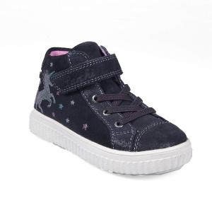 Dětské celoroční boty Lurchi 33-37000-25