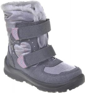Téli gyerekcipő Lurchi 33-31028-49