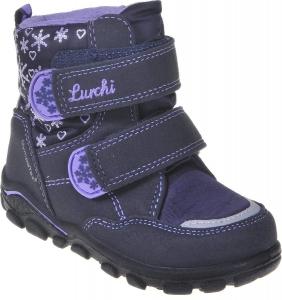 Téli gyerekcipő Lurchi 33-33007-32