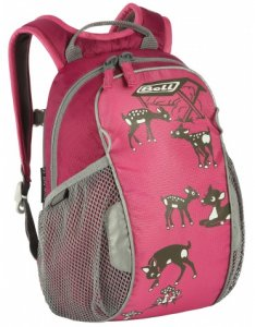 Boll Bunny 1234033 canvas/pink