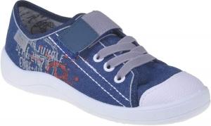 Gyerek tornacipő Befado 251 Y 116