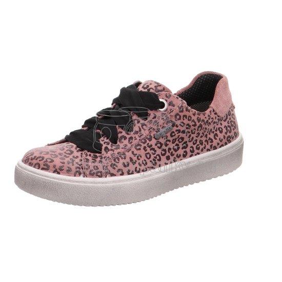 Detské celoročné topánky Superfit 5-06494-56