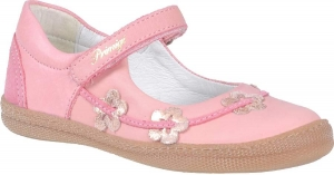 Dětské celoroční boty Primigi 3432822