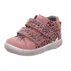 Detské celoročné topánky Superfit 5-09435-55