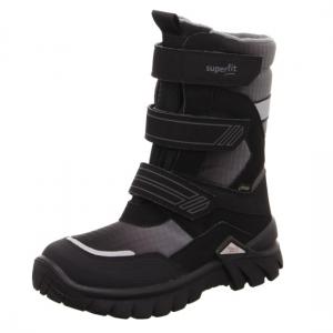 Detské zimné topánky Superfit 5-09406-00