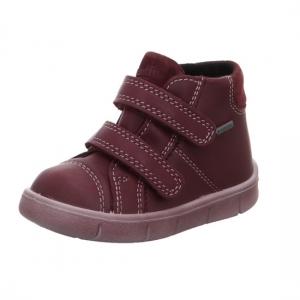 Detské celoročné topánky Superfit 8-00423-50
