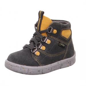 Detské celoročné topánky Superfit 5-00425-20