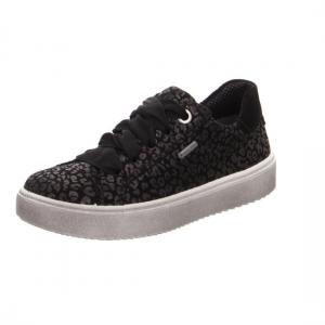 Detské celoročné topánky Superfit 5-06494-00