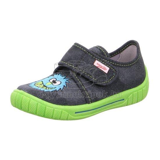 Otthoni gyerekcipő Superfit 4-00270-00