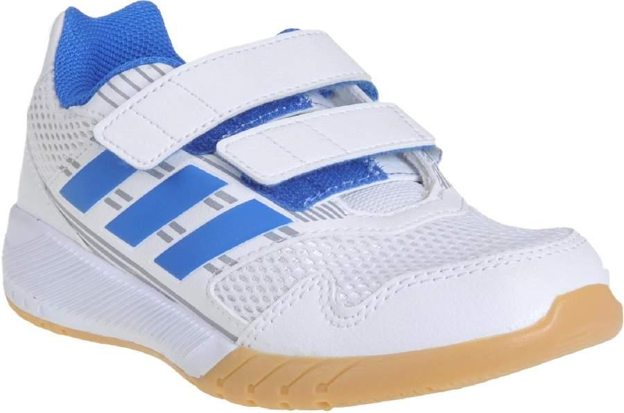 Detské tenisky adidas BA9419
