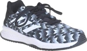 Detské tenisky adidas BY2667