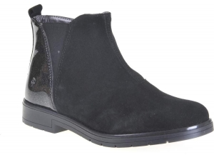 Detské celoročné topánky Primigi 4441711