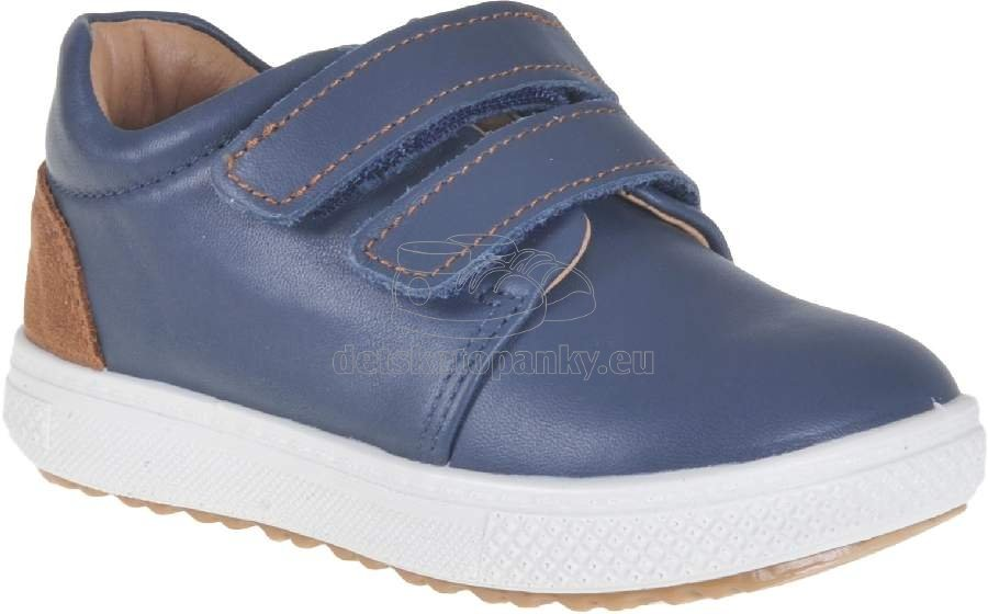 Detské celoročné topánky Primigi 4365800