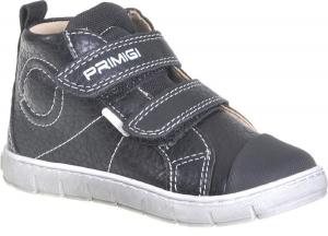 Egész évben hordható gyerekcipő Primigi 4414000
