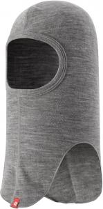 Dětská zimní kukla Reima 528617-9400 melange grey