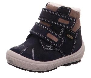 Dětské zimní boty Superfit 5-06308-80