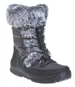 Téli gyerekcipő Lurchi 33-31041-31