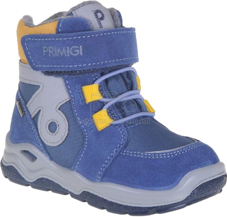 Téli gyerekcipő Primigi 4369800
