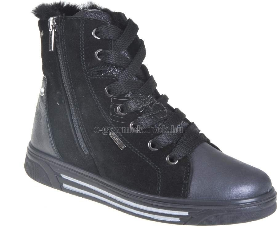 Téli gyerekcipő Primigi 4375411