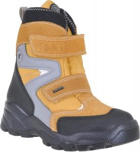 Téli gyerekcipő Primigi 4427211