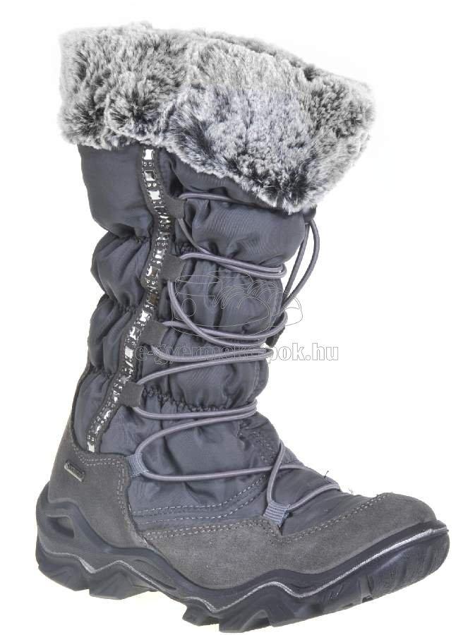 Téli gyerekcipő Primigi 4393511