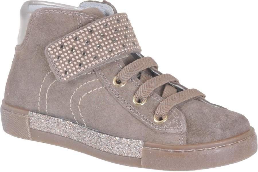 Dětské celoroční boty Primigi 44430733