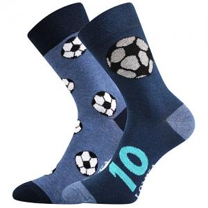 Detské ponožky VoXX Doblik lopta