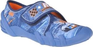 Detské topánky na doma Befado 273 Y 252
