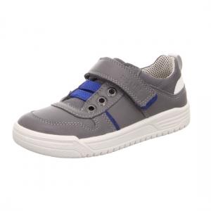 Detské celoročné topánky Sueprfit 4-09051-26